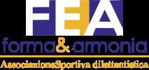 Forma&Armonia